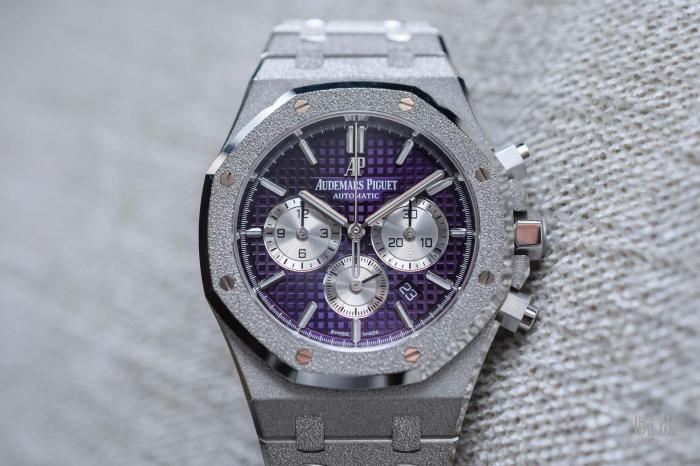 喜爱手表的5大理由,你都中招了吗?