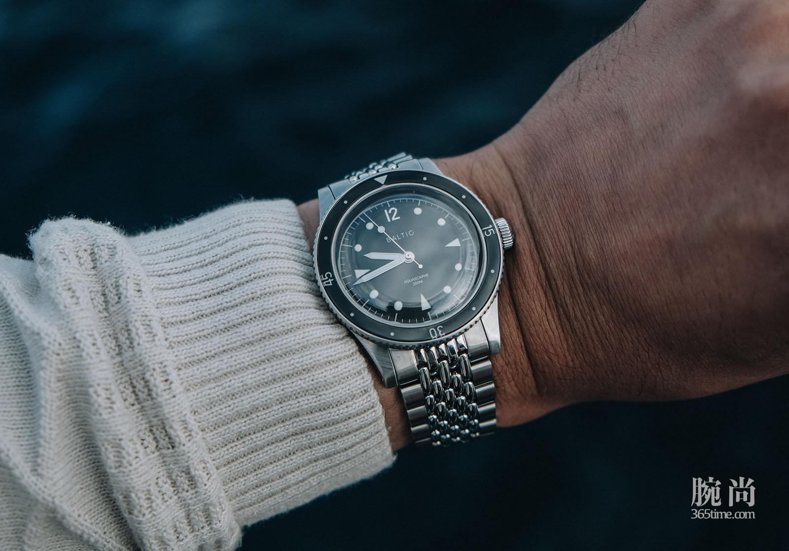 Baltic-Aquascaphe-Dive-Watch.jpg