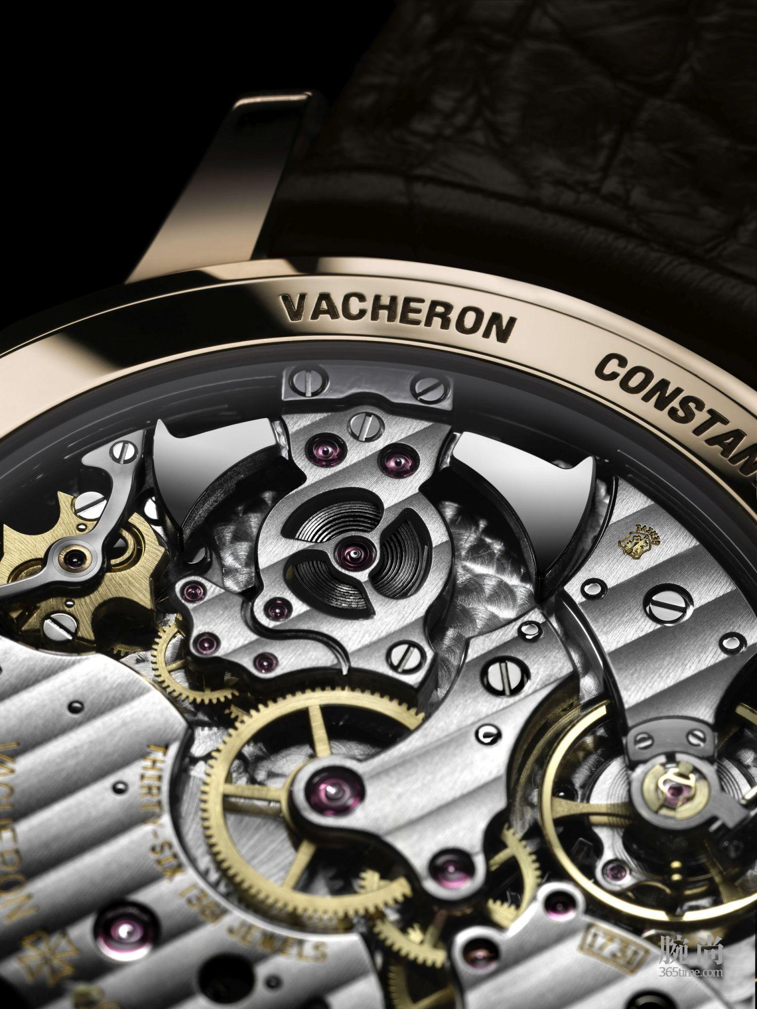 """Vacheron-Constantin-""""La-Musique-du-Temps""""-Les-Cabinotiers-Minute-Repeater-Ultra-Thin-3.jpg"""