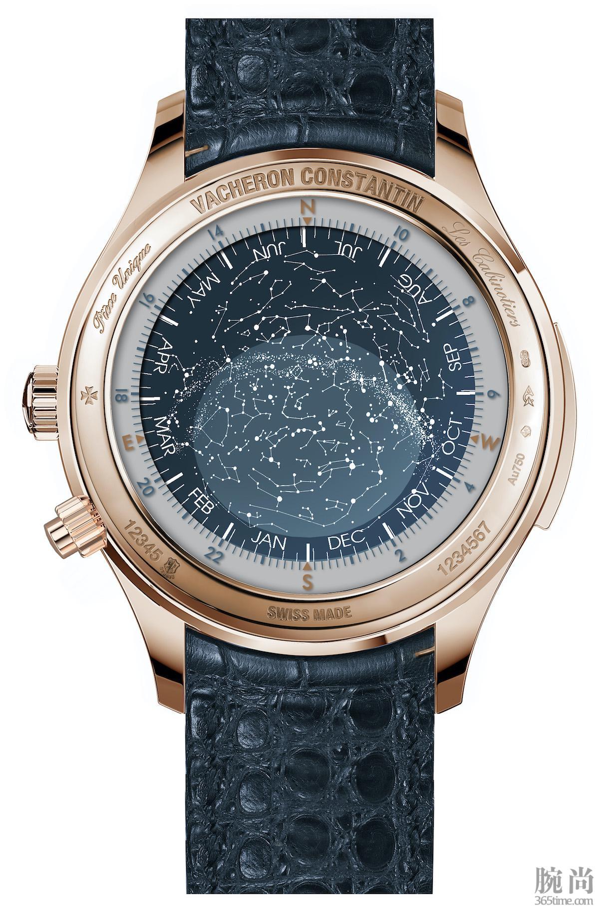 vac-a-celestial-note-9730c-000r-b493-back-277377.jpg