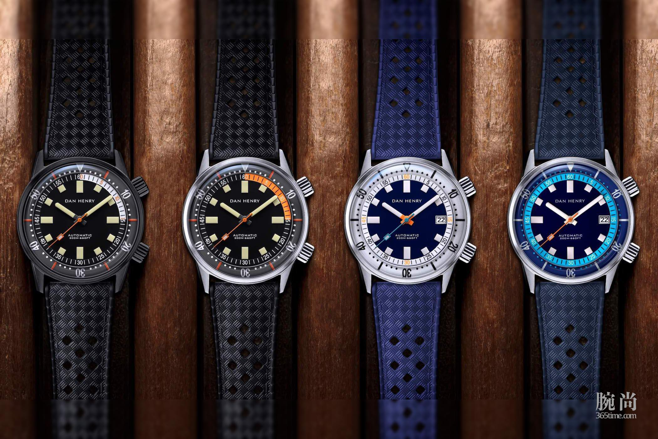 Dan-Henry-1970-Automatic-Diver-40mm-New-Colours-2019-14.jpg