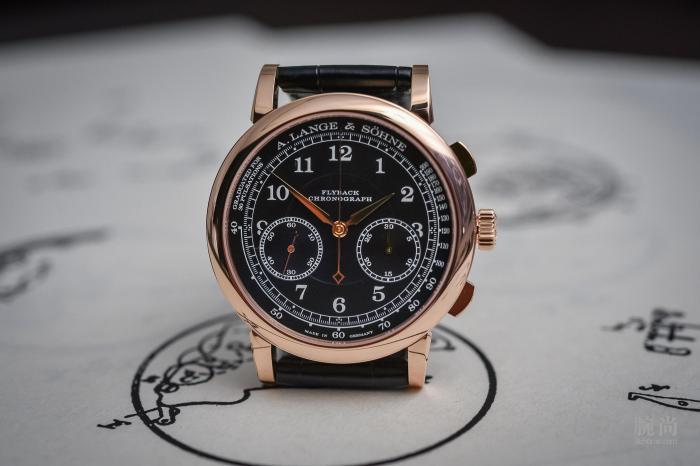 什么样的手表品牌最被成功人士青睐和偏爱?