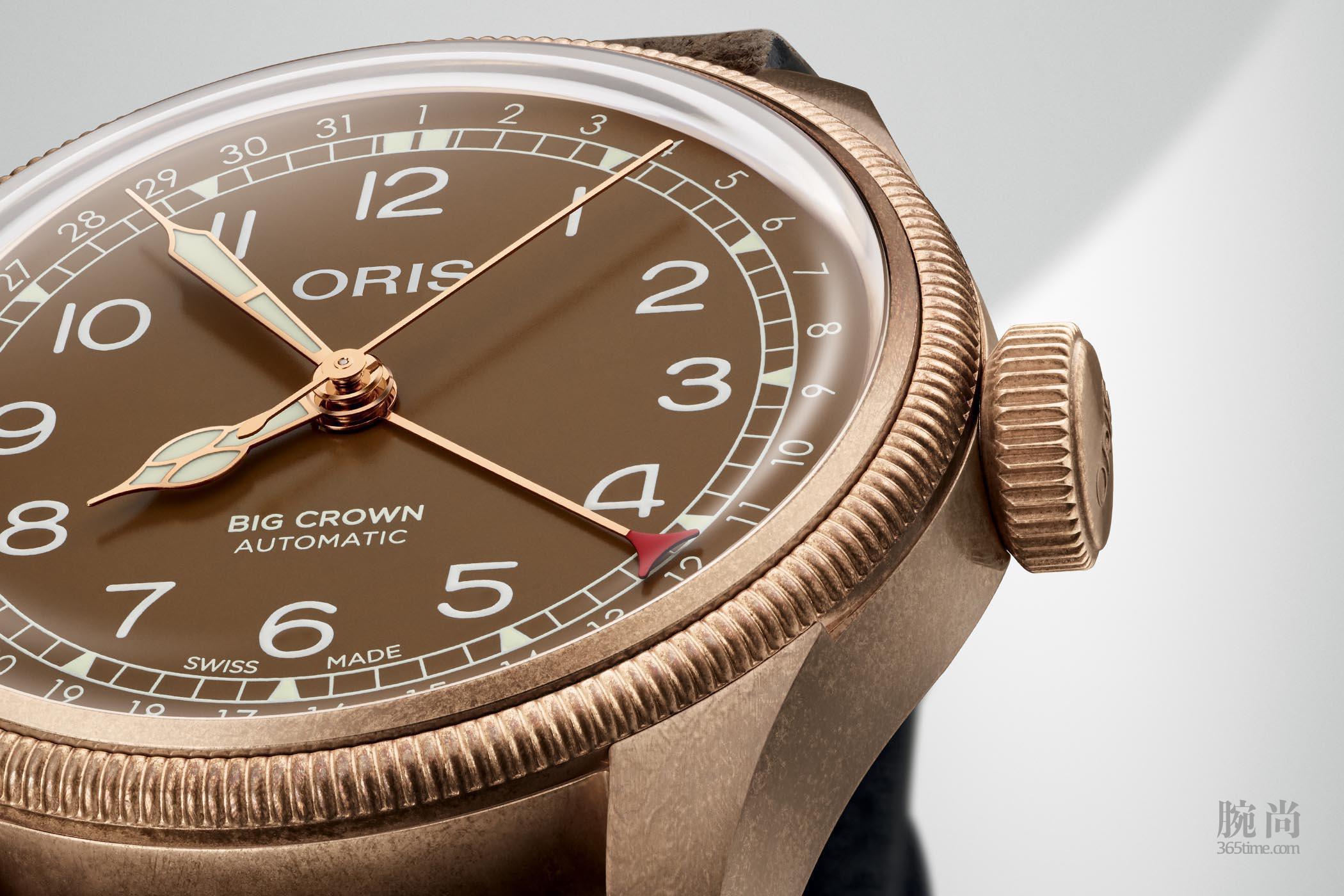 Oris-Big-Crown-Bronze-Pointer-Date-40mm-Bronze-Dial-01-754-7741-3166-07-5-20-74BR-1.jpg