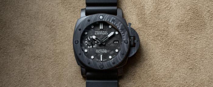 年终盘点------2019年推出的三款XXXXXXXL的手表