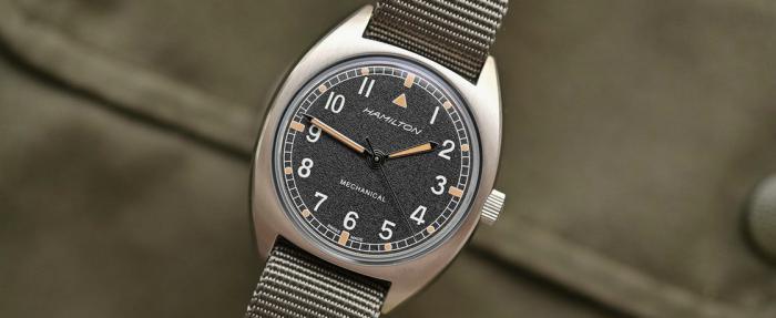 年终盘点------2019年推出的5款高性价比手表