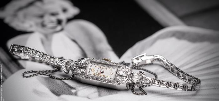 宝珀推出2020年全新情人节限量款鸡尾酒腕表