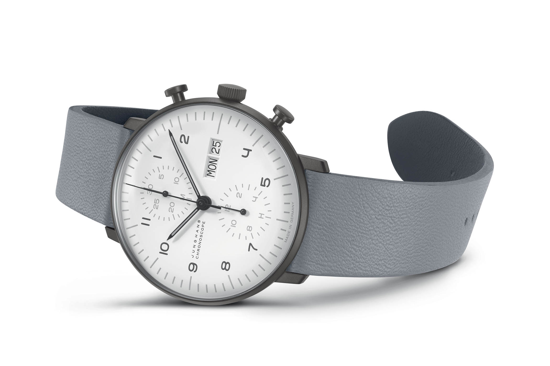 Junghans-Max-Bill-Black-and-White-Collection-2020-3.jpg