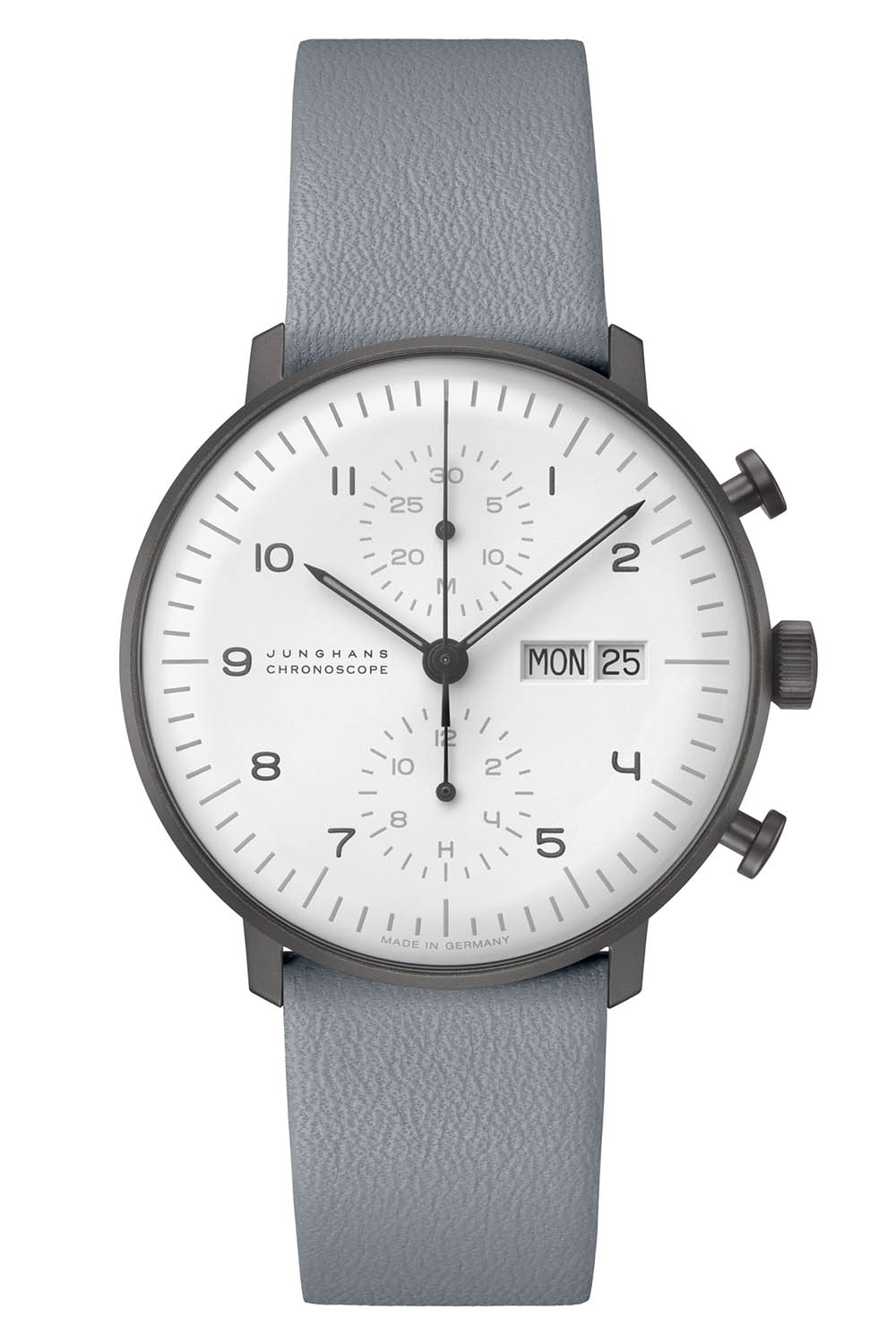 Junghans-Max-Bill-Black-and-White-Collection-2020-5.jpg