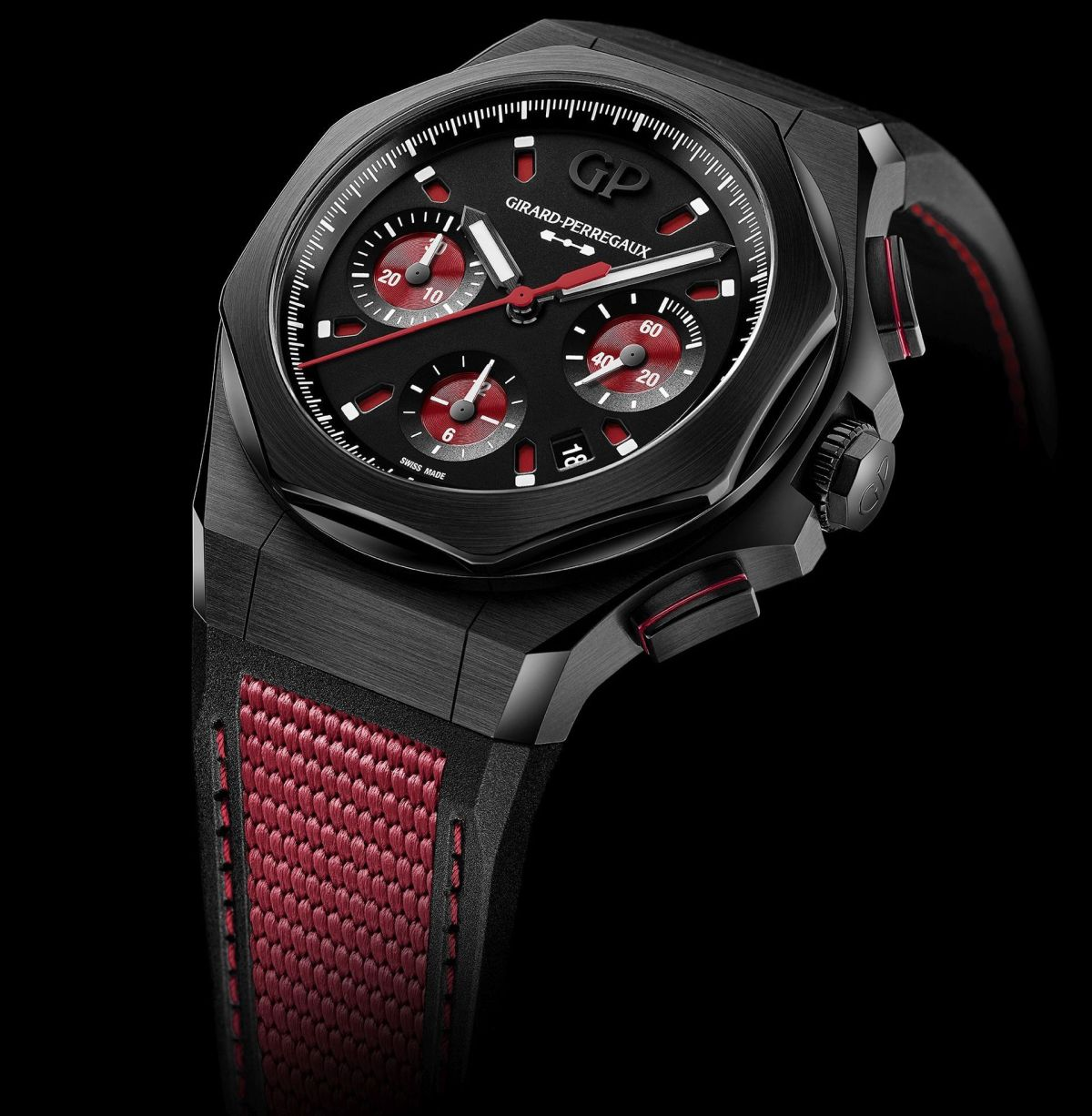 Girard-Perregaux-Laureato-Absolute-Passion-limited-edition-1.jpg