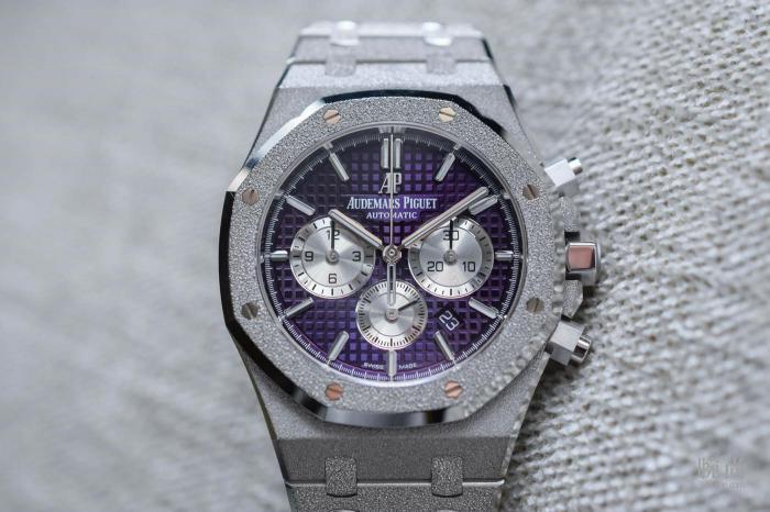 做好这几点就能让你的手表更耐用更保值!