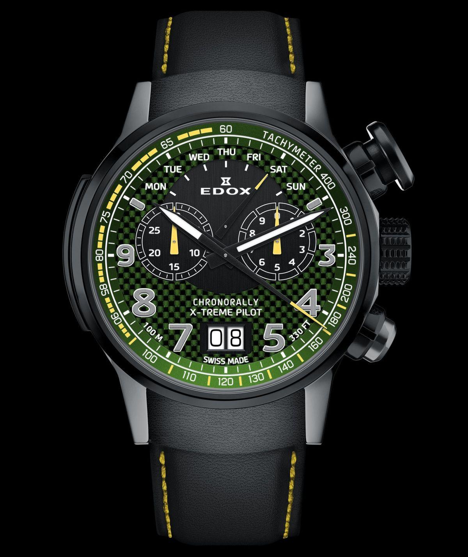 Edox-Chronorally-X-Treme-Pilot-Limited-Edition-4.jpg