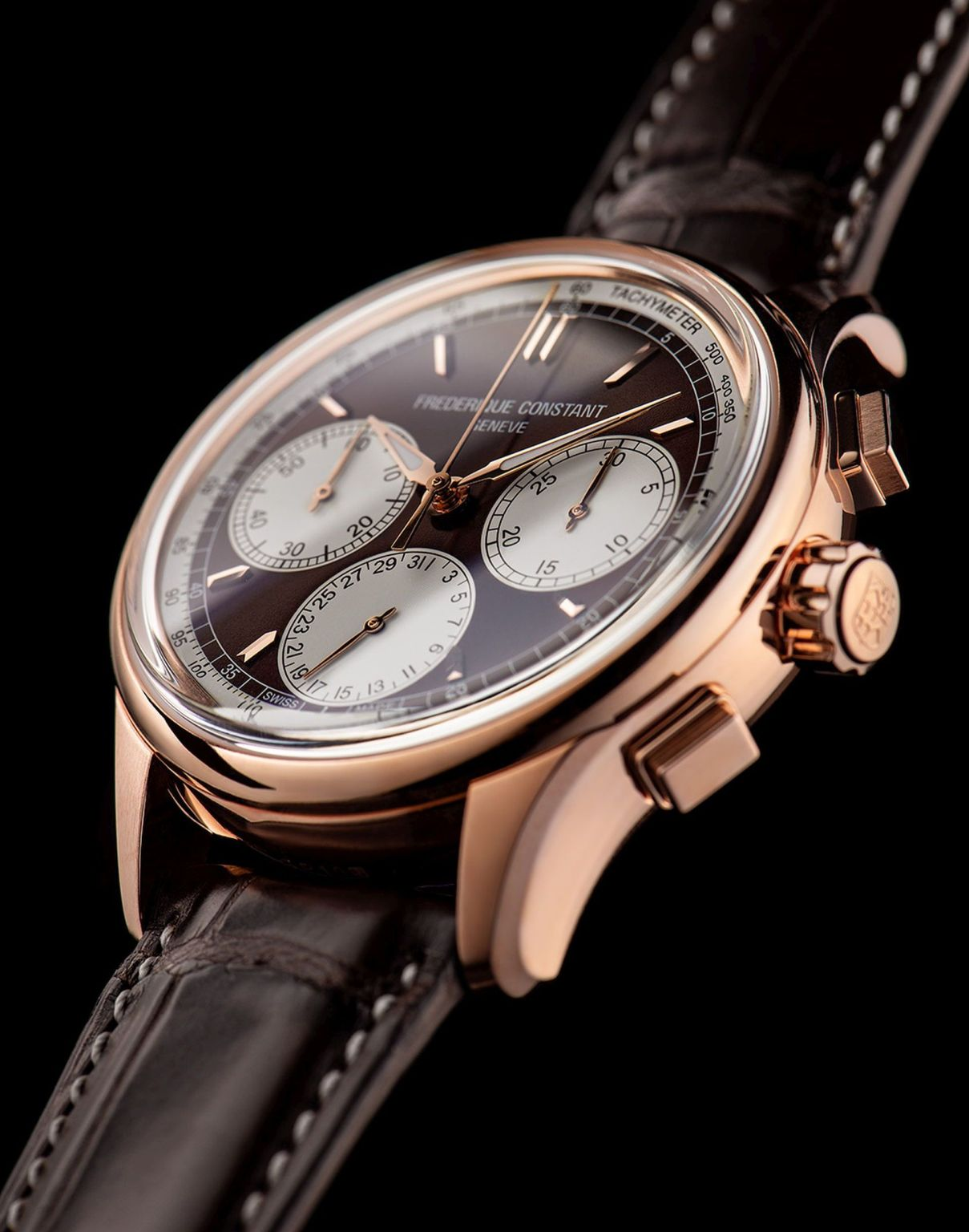 Frederique-Constant-Flyback-Chronograph-Manufacture-2.jpg