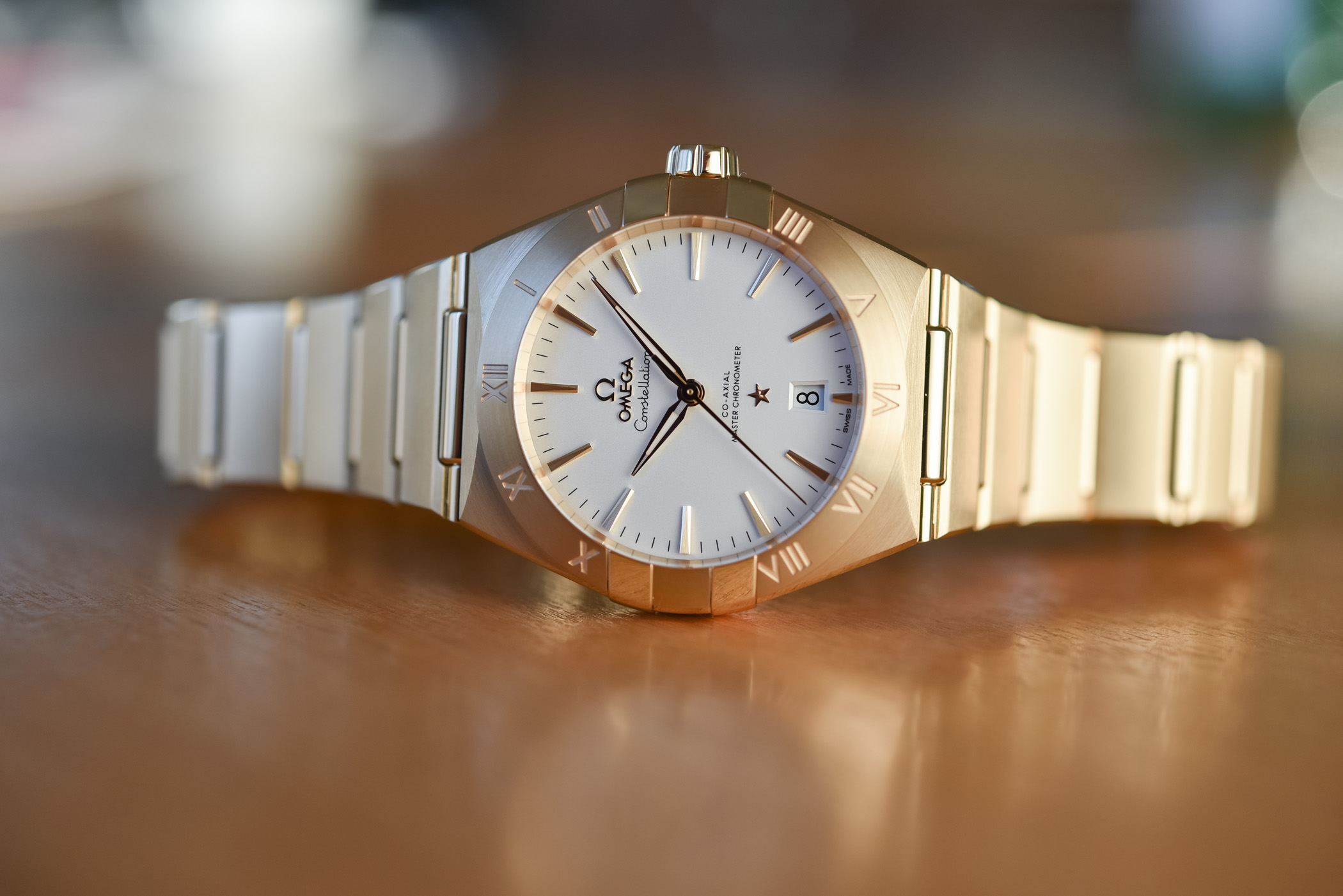 2020-Omega-Constellation-Co-Axial-Master-Chronometer-39mm-review-1.jpg