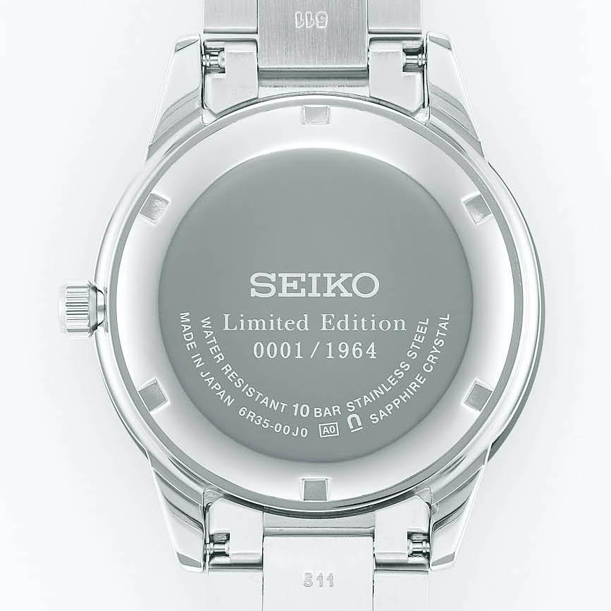 Seiko-Presage-2020-Limited-Edition-Tribute-1964-Crown-Chronograph-SPB127J1-SPB131J1-SPB129J1-5.jpg
