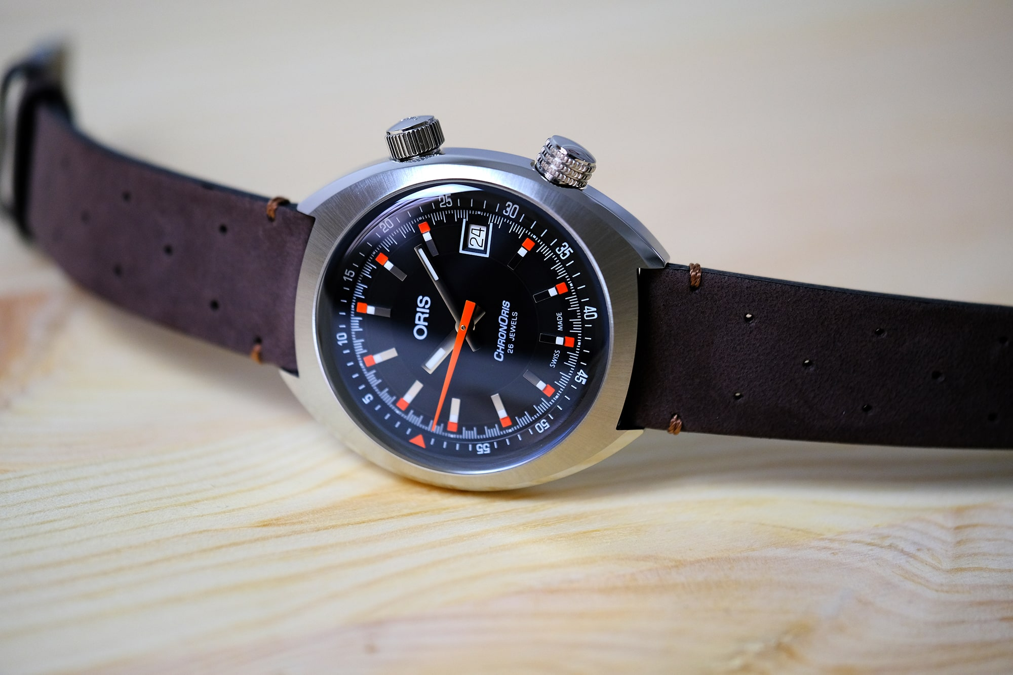 Oris-733-movement.jpg