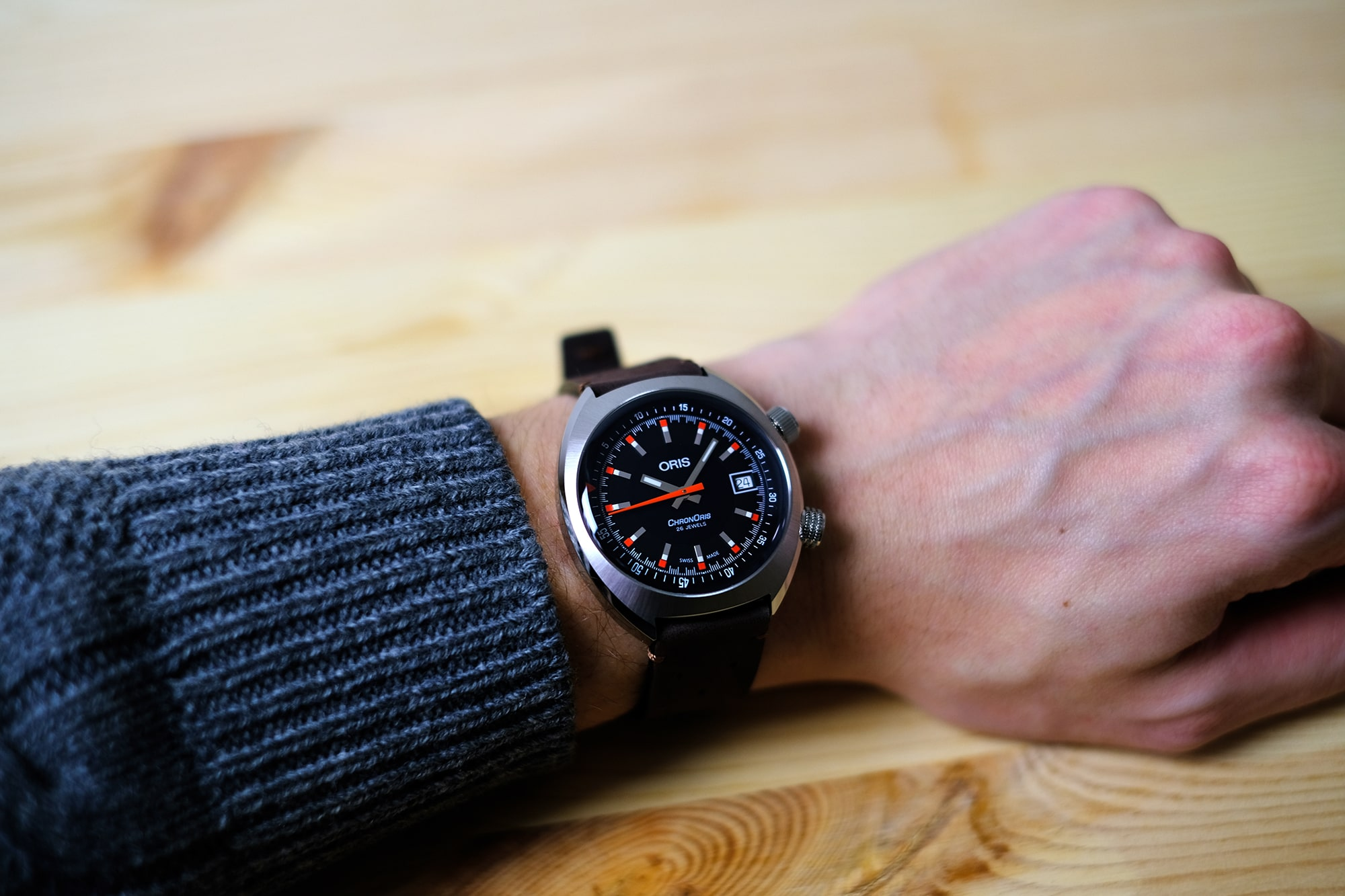 chronoris-wrist-shot.jpg