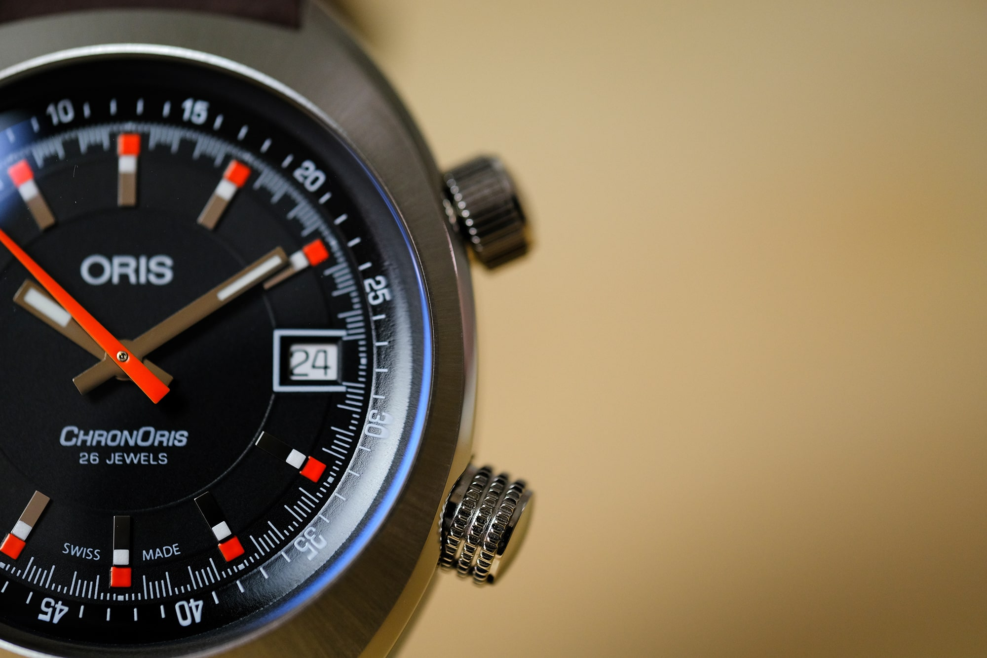 Chronoris-half-watch.jpg