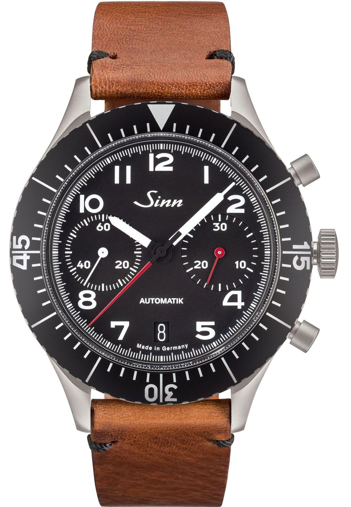 SINN-158-Limited-Edition-4.jpg