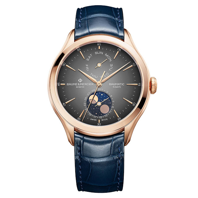 Baume-et-Mercier-Clifton-Baumatic-Day-Date-Moonphase-M0A10547-002.jpg