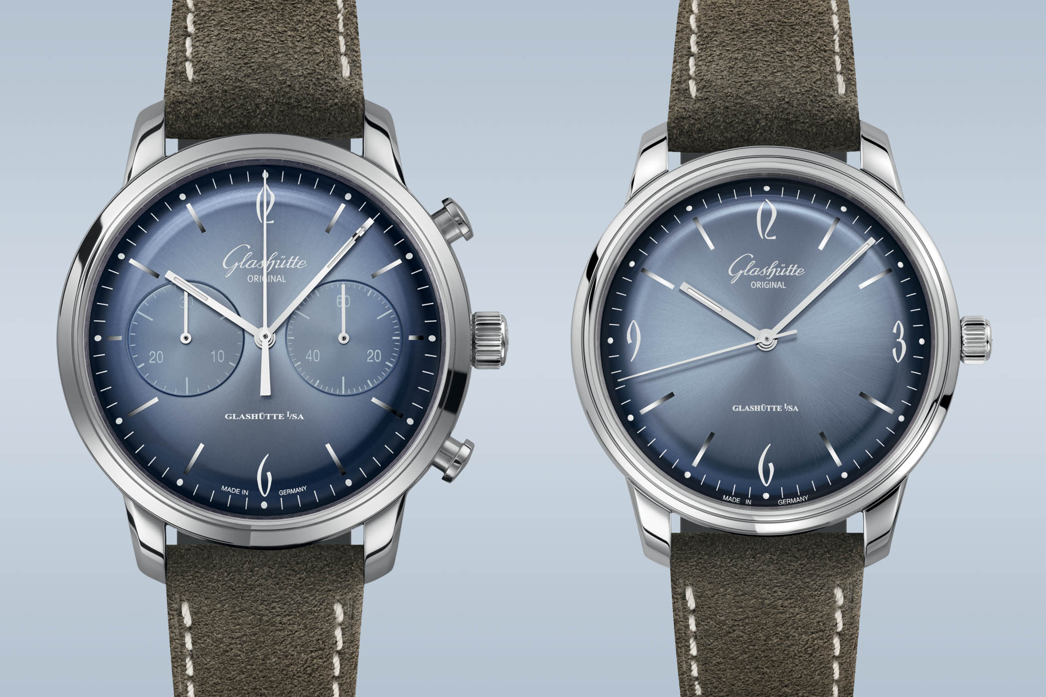 Glashutte-Original-Sixties-and-Sixities-Chronograph-Annual-Edition-2020-Glacier-Blue-50.jpg