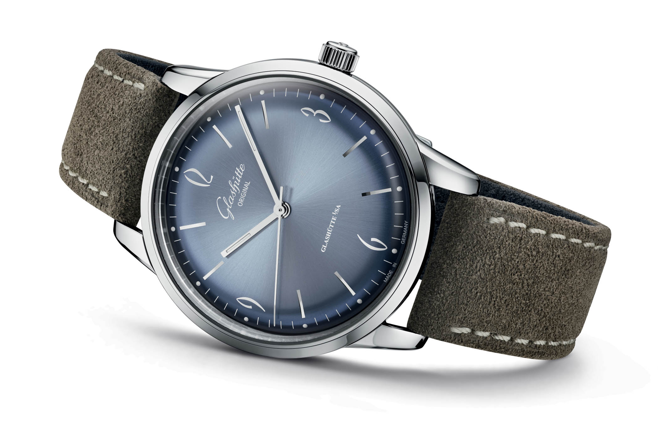 Glashutte-Original-Sixties-and-Sixities-Chronograph-Annual-Edition-2020-Glacier-Blue-4.jpg