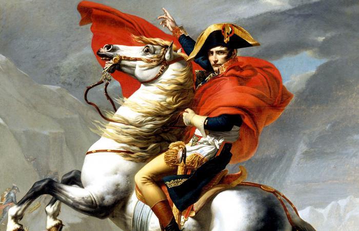 深受法兰西皇帝拿破仑喜爱的钟表:宝玑