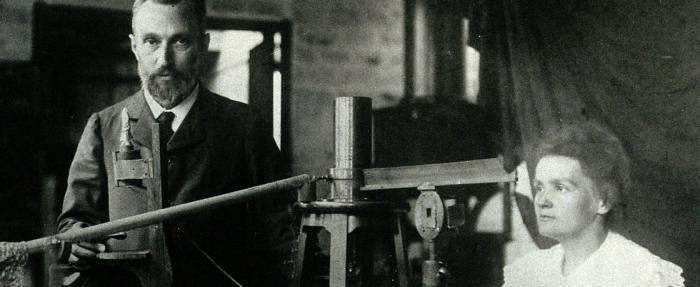 石英,机械表的刽子手——石英表的历史·上篇