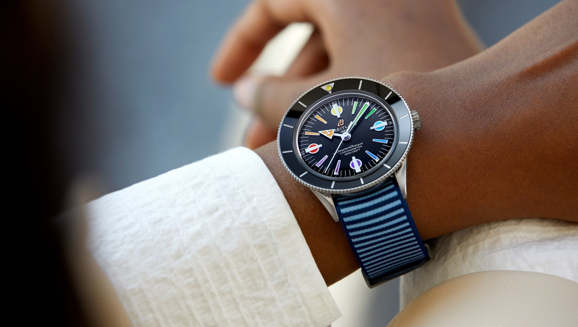 14_superocean-heritage-57-limited-edition-with-a-light-blue-outerknown-econyl-yarn-nato-strap.jpg