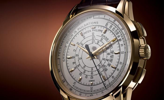 万能手表调教工具——计时表增强版 (七)