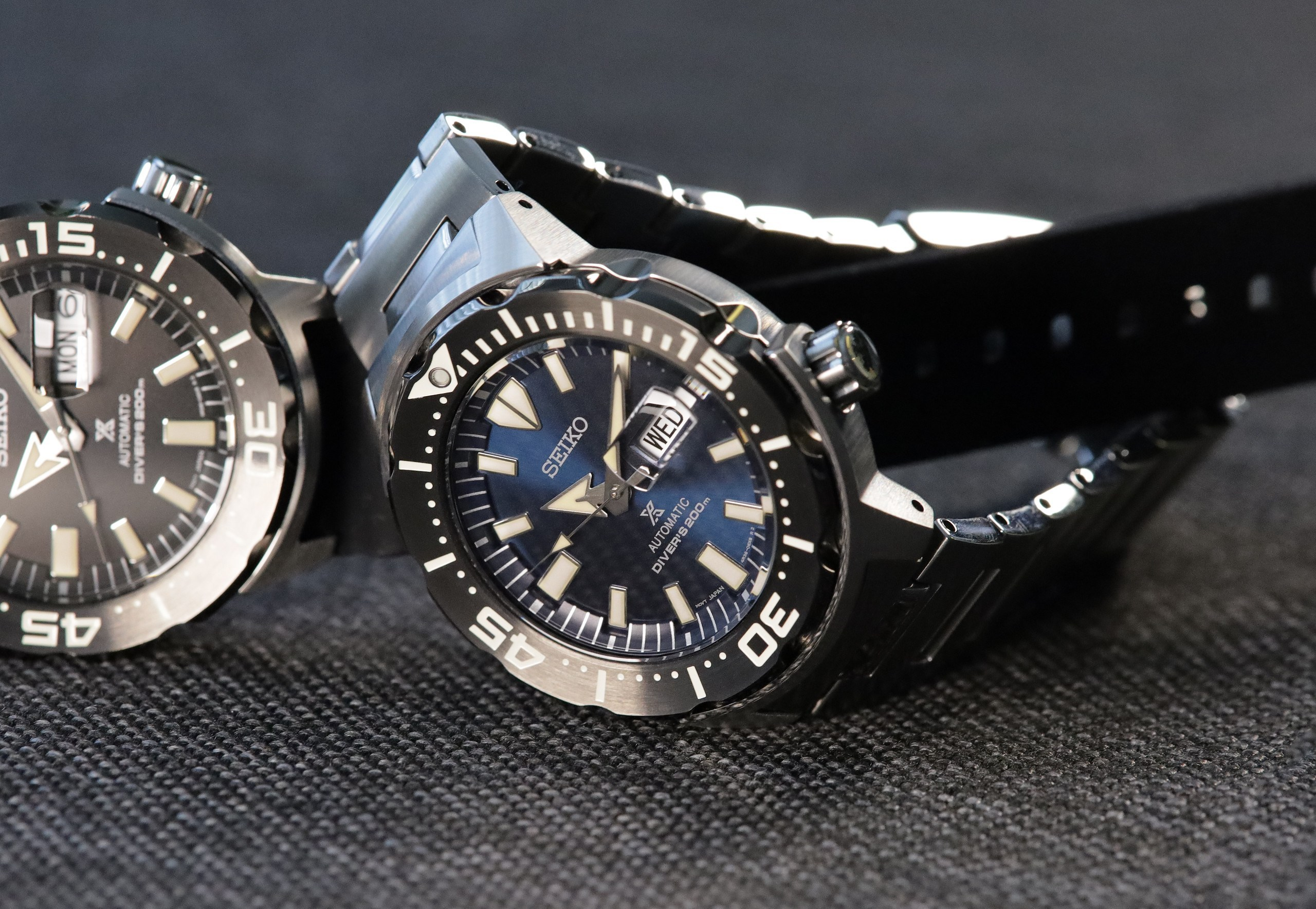 Seiko-Prospex-SRPD25-Monster-Automatic-Diver-next-to-SRPD27.jpg