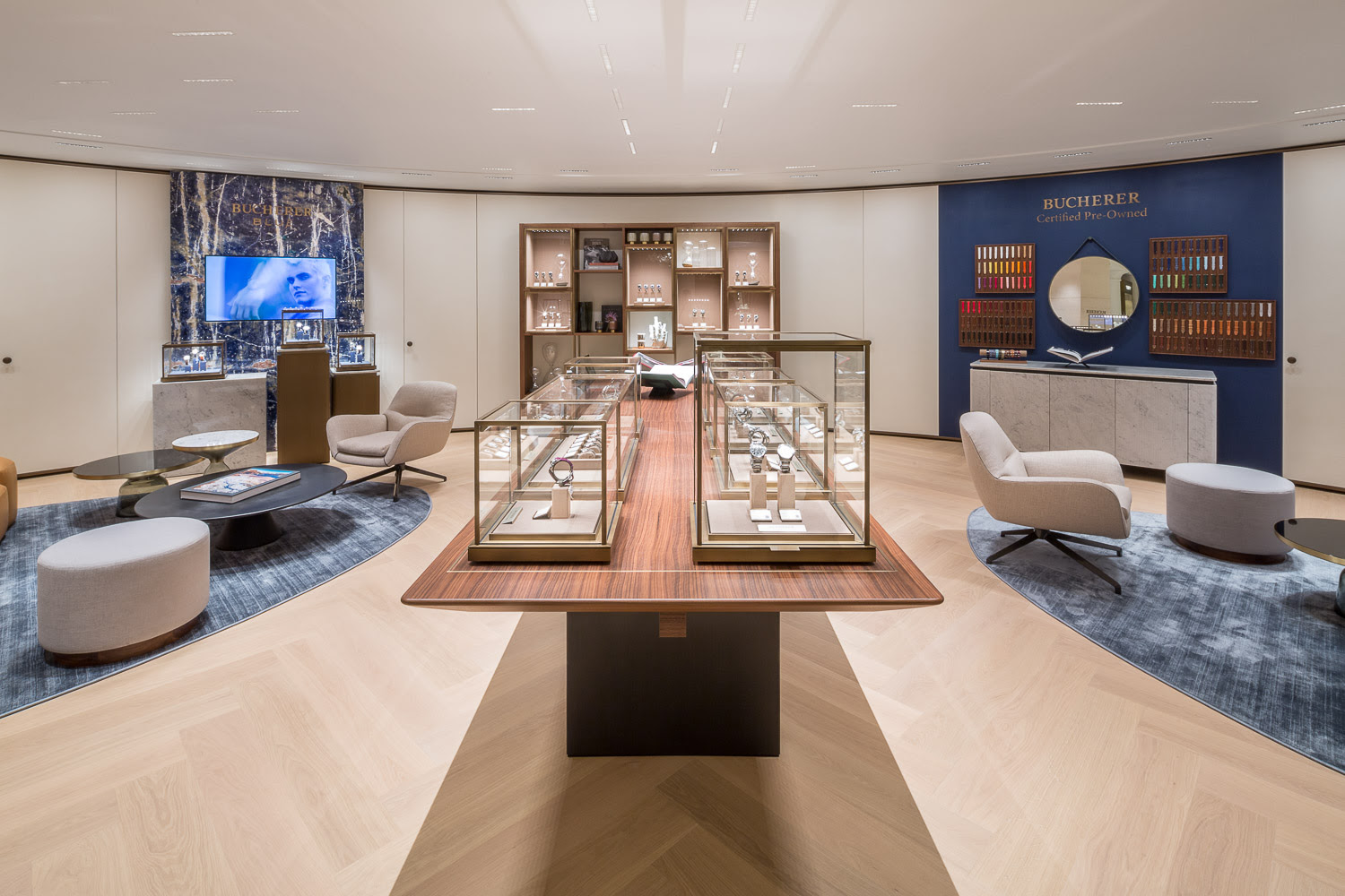 Bucherer-Opens-CPO-Certified-Pre-Owned-Gallery-in-Paris-Flagship-Store-2.jpg