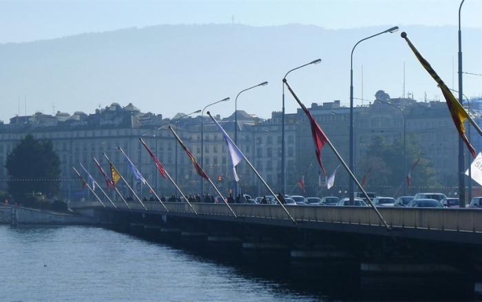 4月瑞士钟表全球出口额暴跌超80%,唯有中国市场一枝独秀!