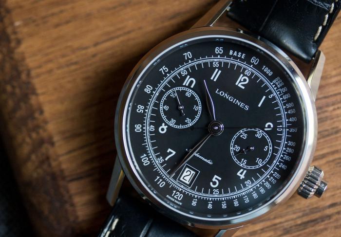"""买表前这些""""生僻""""的手表的小知识 一定要了解!"""