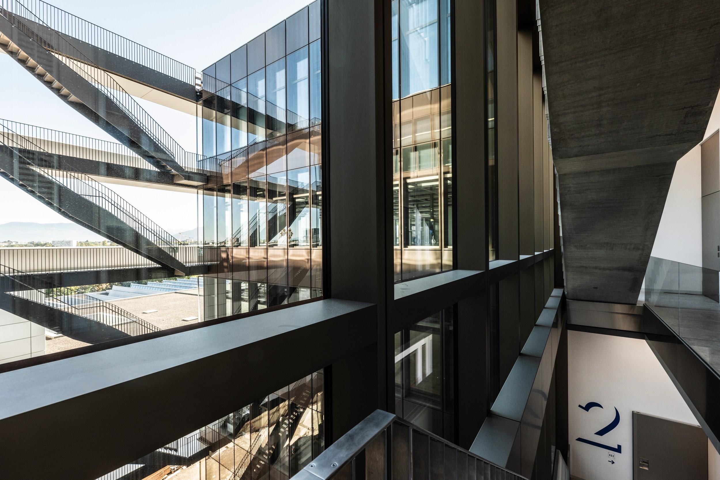 Patek-Philippe-Plan-les-Ouates-manufacture-interior-2020.jpg