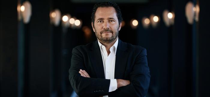 真力时首席执行官朱利安·托纳雷(Julien Tornare)畅谈手表品牌及奢侈品行业的未来前景