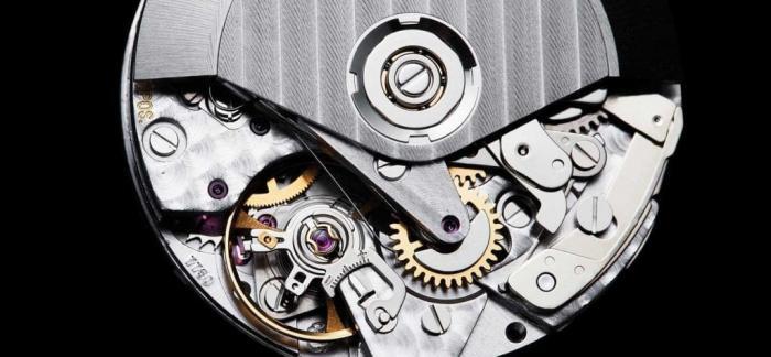 机械腕表被摔后容易发生的故障