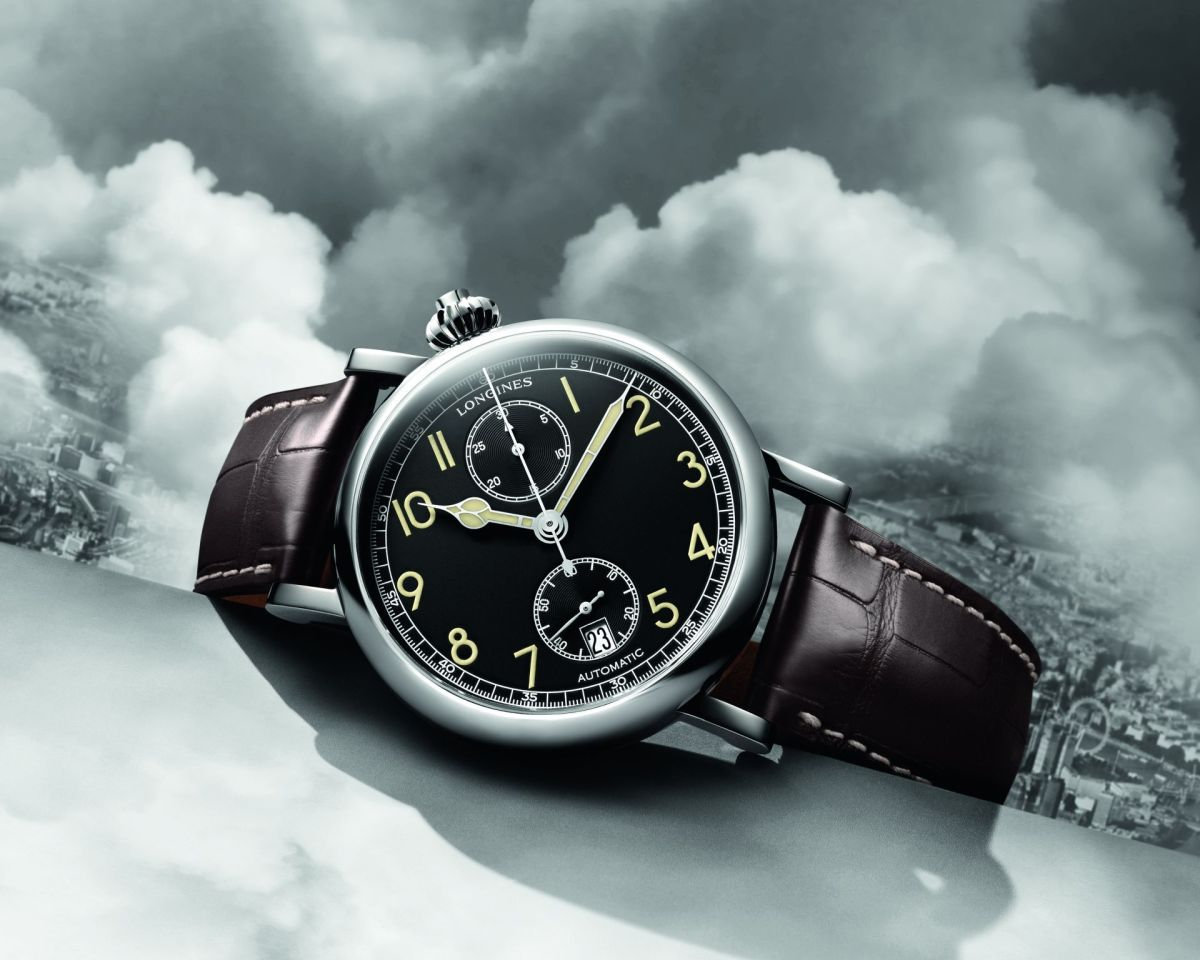Longines-Avigation-Watch-Type-A-7-1935-2.jpg