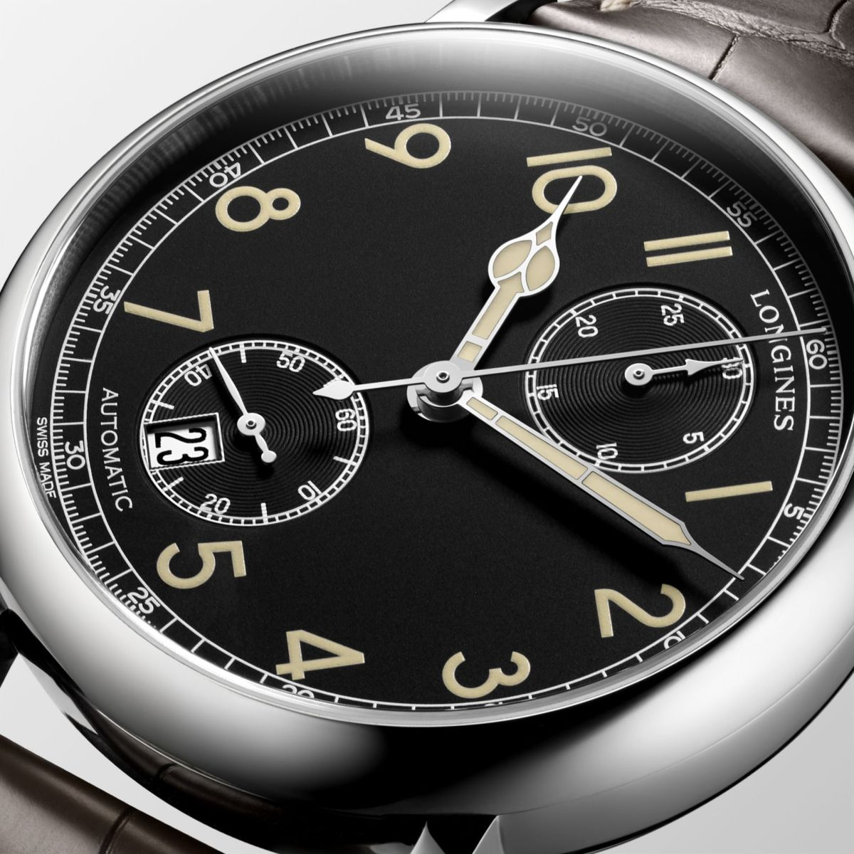 Longines-Avigation-Watch-Type-A-7-1935-4.jpg