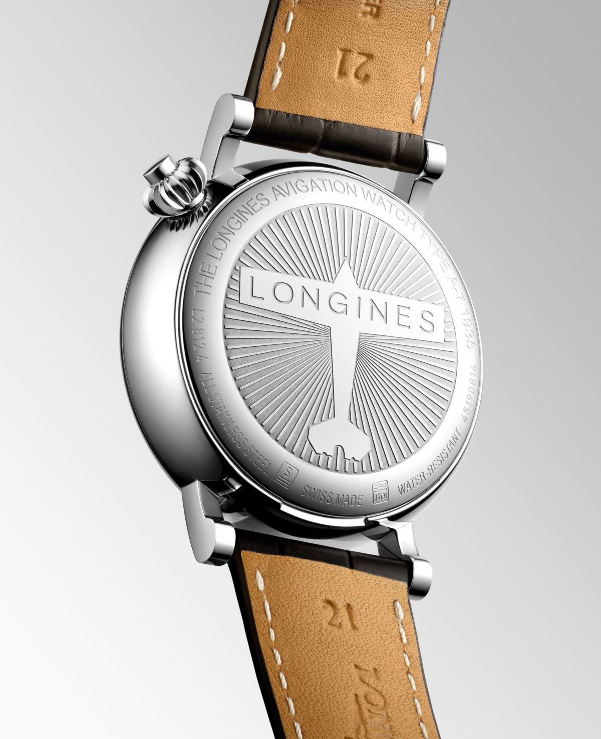 Longines-Avigation-Watch-Type-A-7-1935-5.jpg
