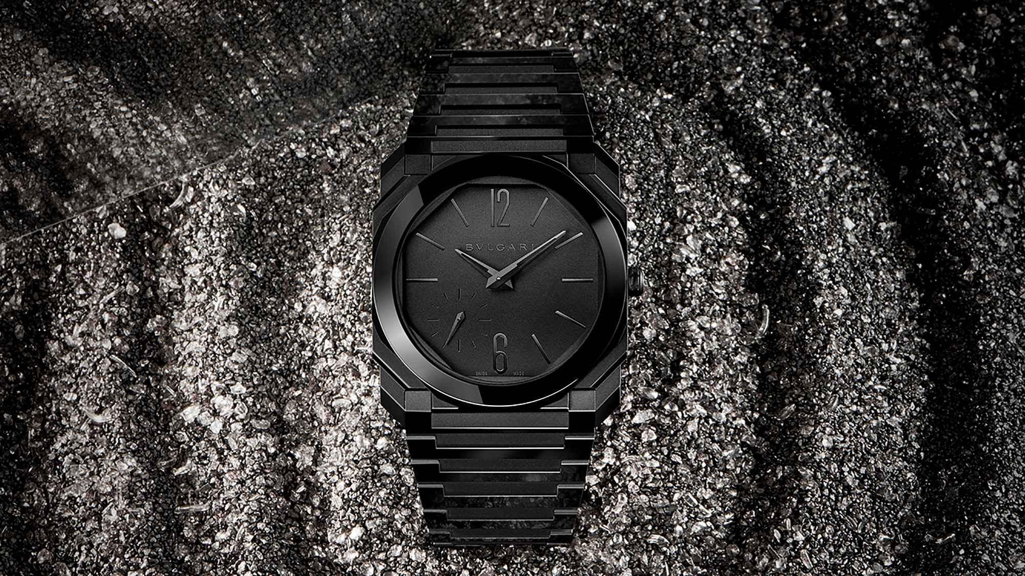 1_宝格丽Octo Finissimo Automatic黑色喷砂抛光陶瓷腕表.jpg