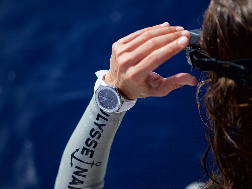 ulysse-nardin-lady-diver-great-white-3-watches-news.jpg
