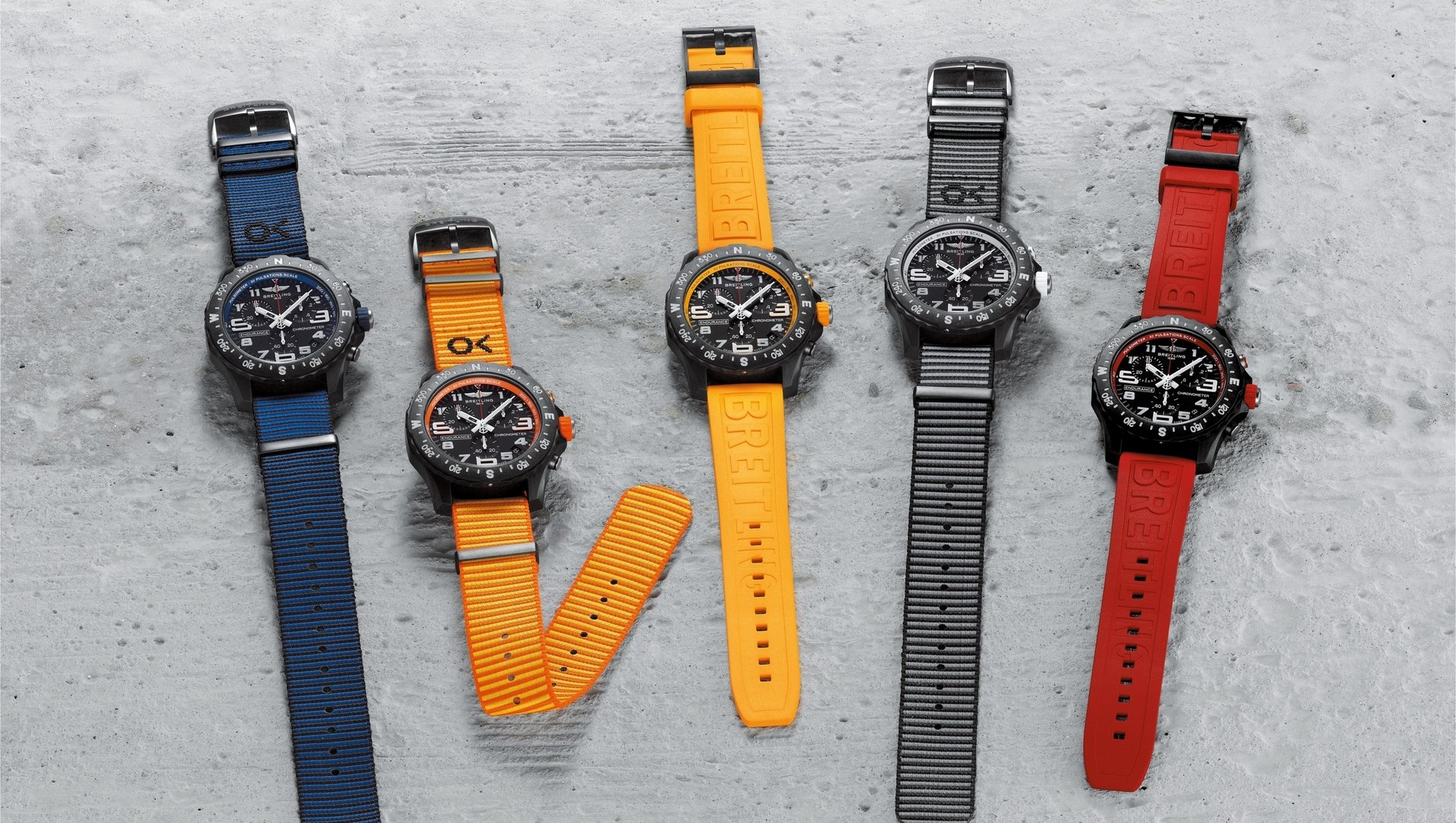 02_the-endurance-pro-collection-with-colorful-rubber-and-econyl-yarn-nato-straps.jpg