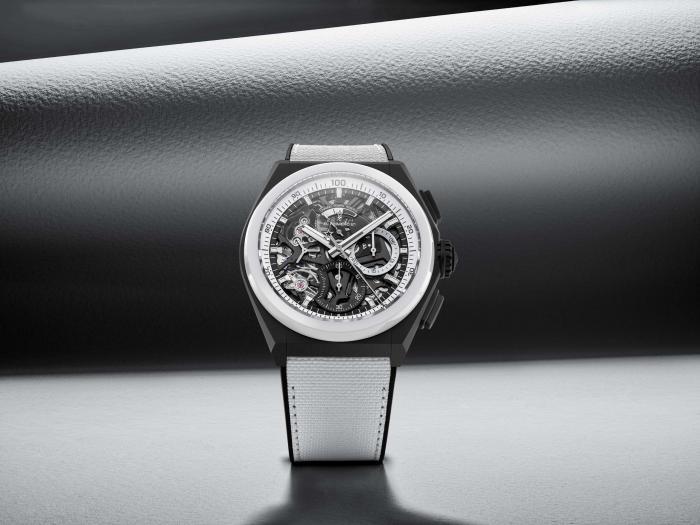 一直在看手表的内容,但是买不起那些动辄几十万的名表,该怎么办