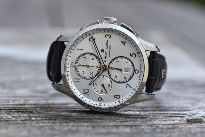 瑞士名表返修率有多高?腕表怎么才能经久耐用?读懂后秒出师