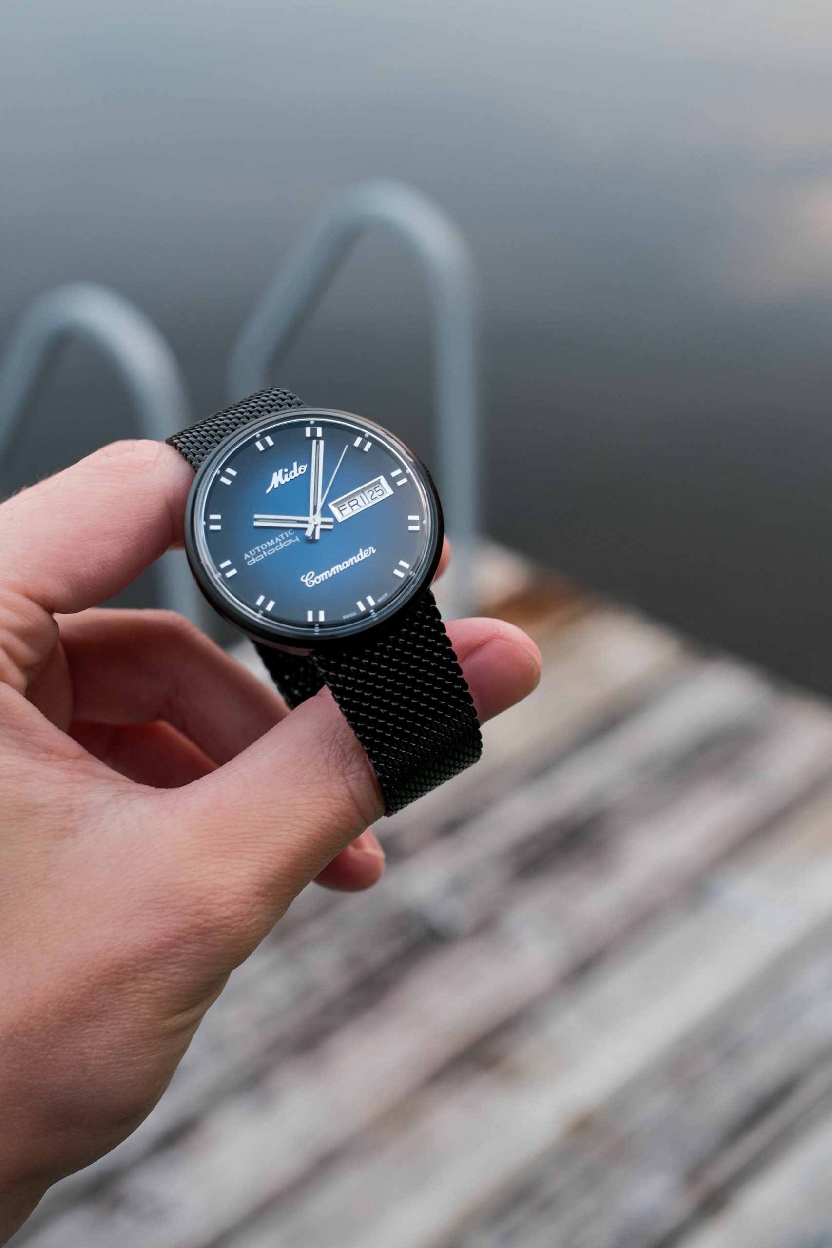 Mido-commander-shade-blue-dial-scaled.jpg