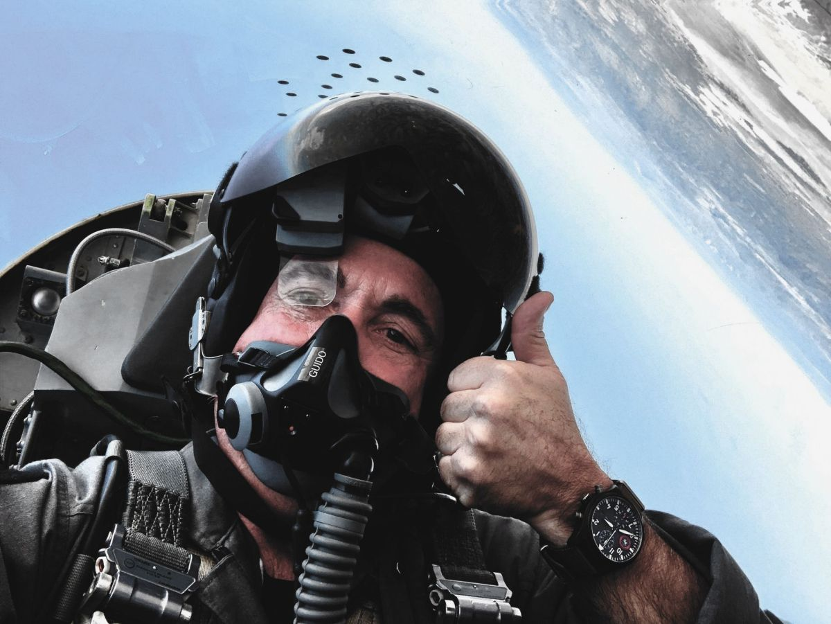 IWC-Schaffhausen-Pilots-Watch-Chronograph-Top-Gun-Edition-SFTI-in-Black-Ceramic-and-Ceratanium-1.jpg