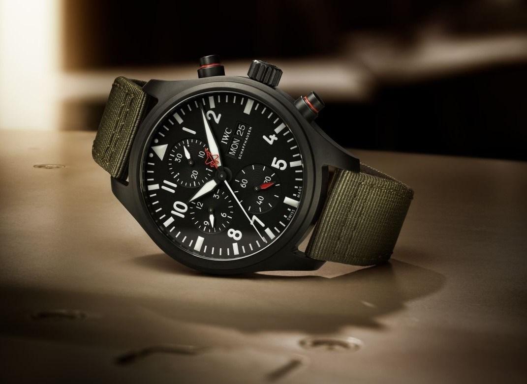 IWC-Schaffhausen-Pilots-Watch-Chronograph-Top-Gun-Edition-SFTI-in-Black-Ceramic-and-Ceratanium-2.jpg