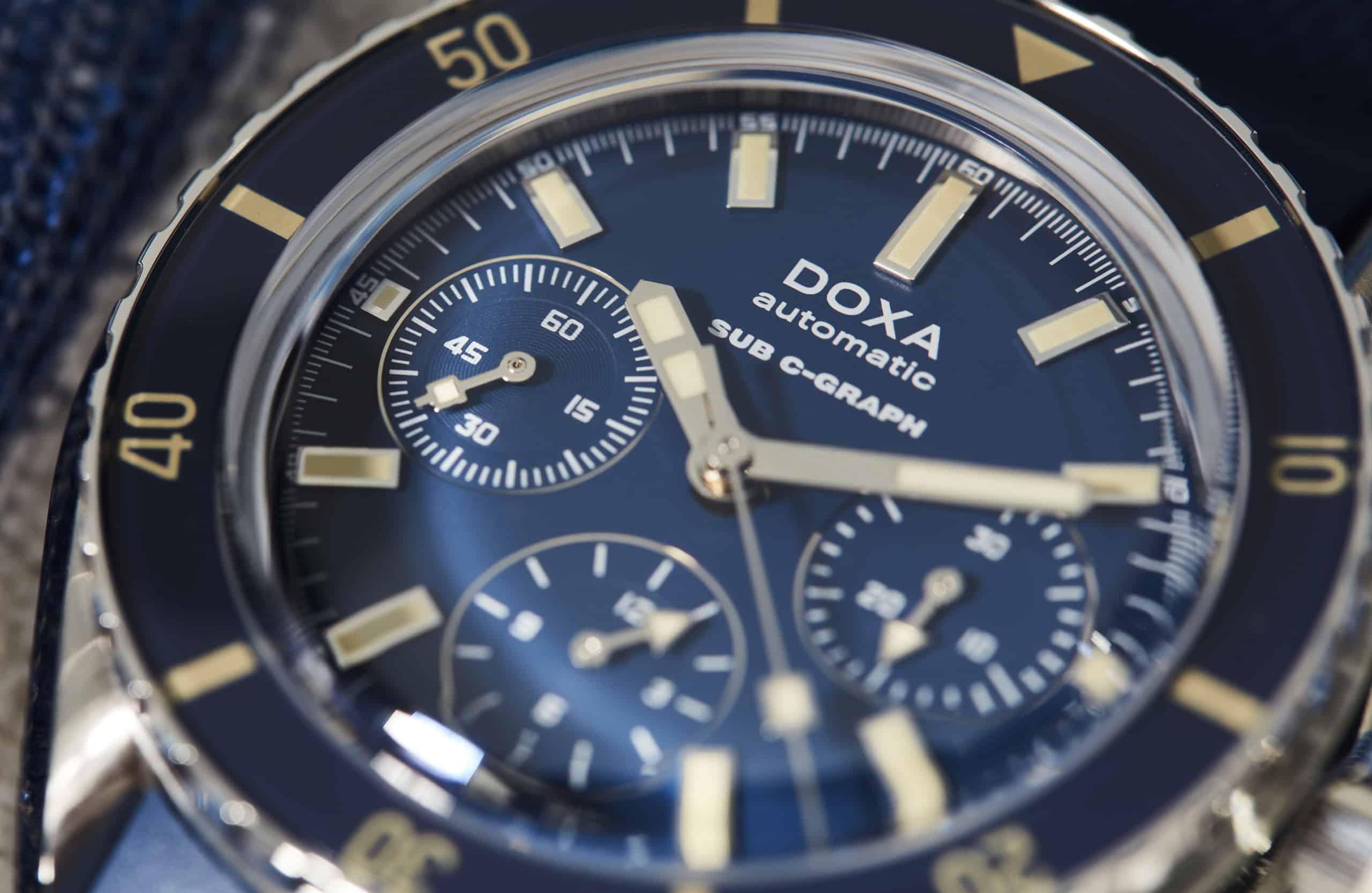 Doxa-Sub-C-Graph-55505-navy-7781-scaled.jpg
