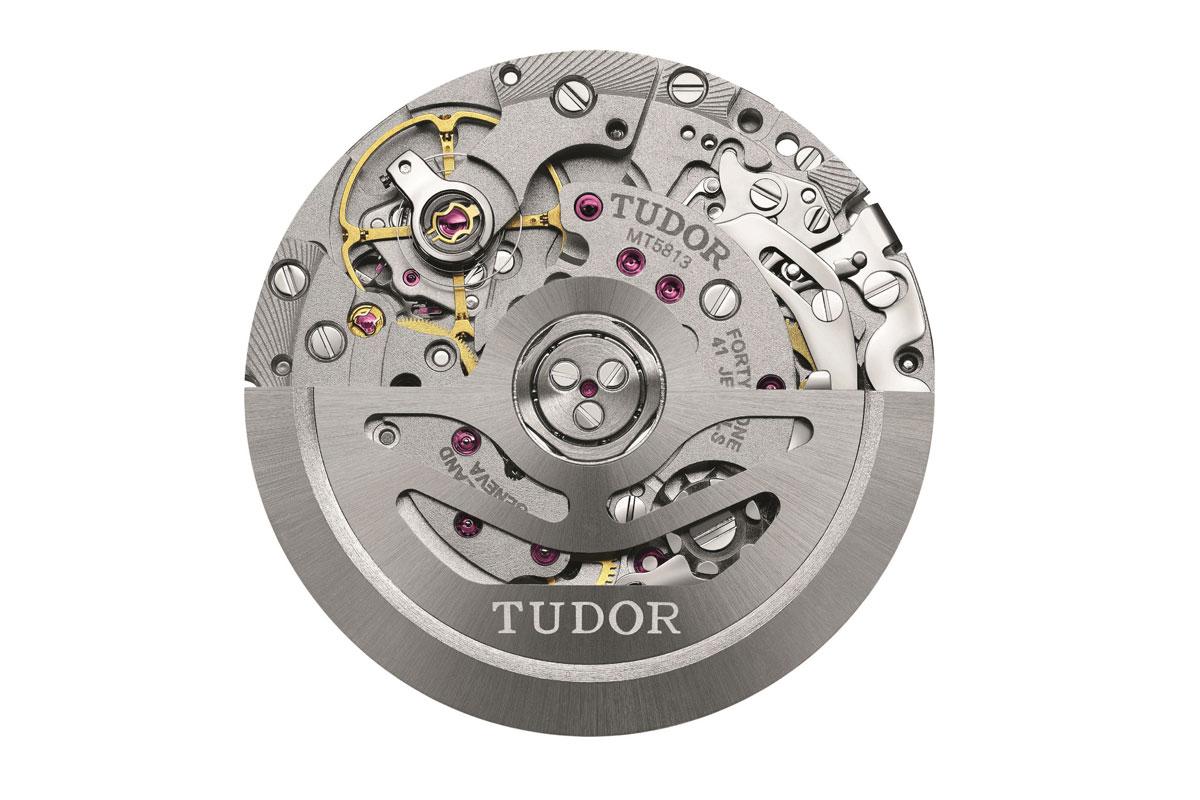 Tudor10.jpg