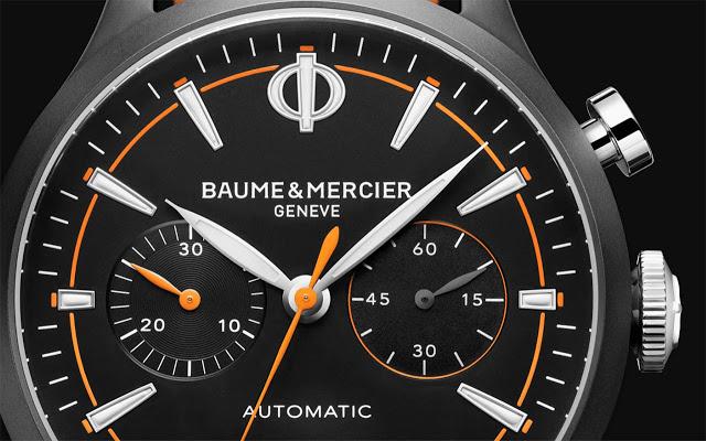 Baume-et-Mercier-Capeland-Chronograph-10452-005.jpg